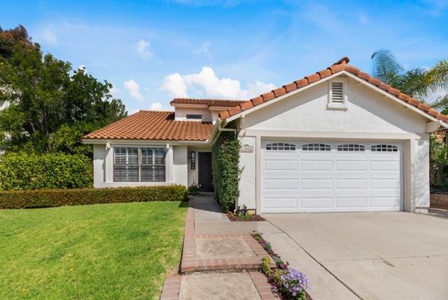 11026 Twin Pond Ter, San Diego, CA 92128