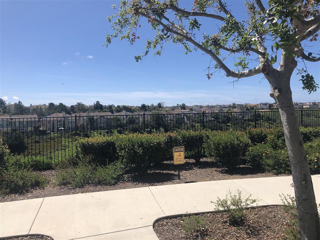 10631 Canyon Grove UNIT #14 San Diego, CA 92130