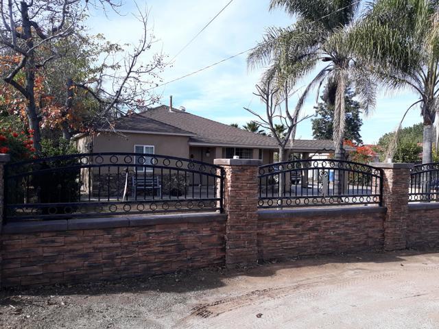15923 Dauchy Avenue, Riverside, CA 92508