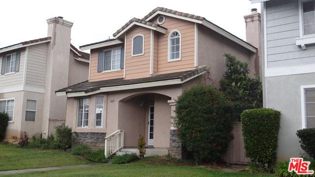 1429 FILMORE Place, Chula Vista, CA 91913