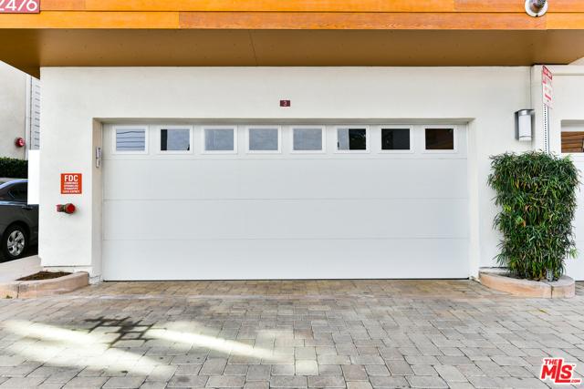 12473 Osprey Ln, Playa Vista, CA 90094 Photo 23