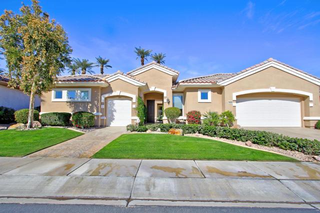 78226 Hollister Drive, Palm Desert, CA 92211