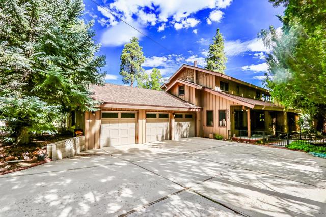 39828 LAKEVIEW Drive, Big Bear, CA 92315