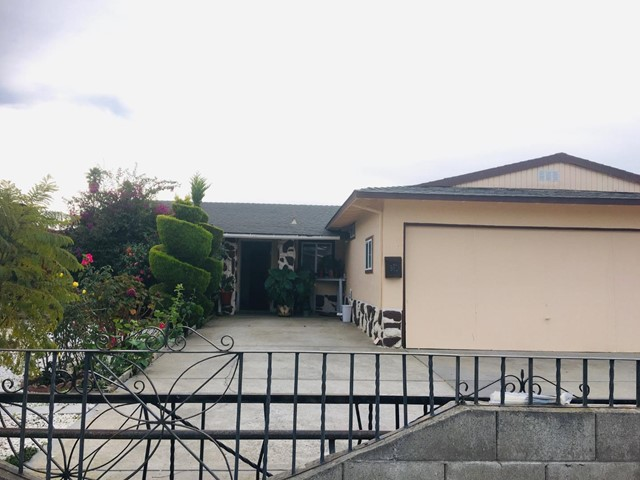 580 Yreka Drive, Salinas, CA 93906