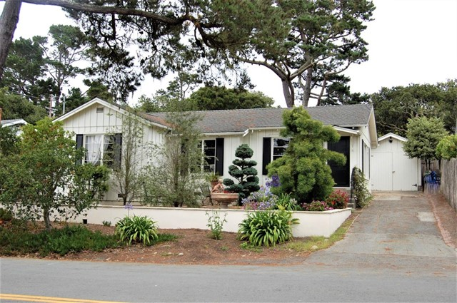 15 Carpenter Street, Outside Area (Inside Ca), CA 93921