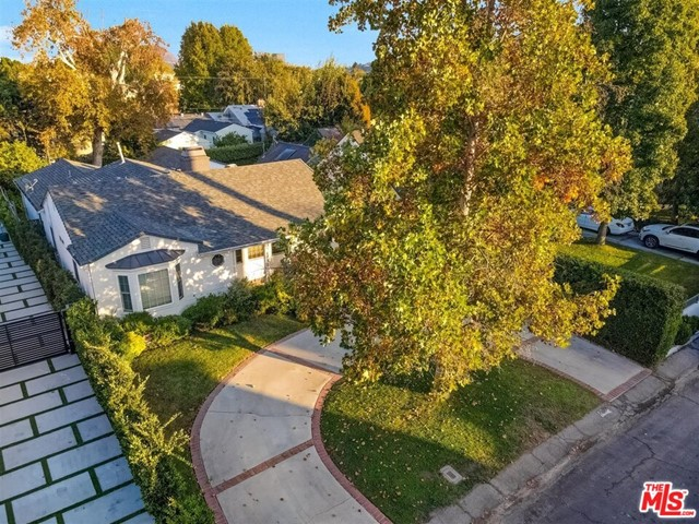 4440 Morella Avenue, Studio City, CA 91607