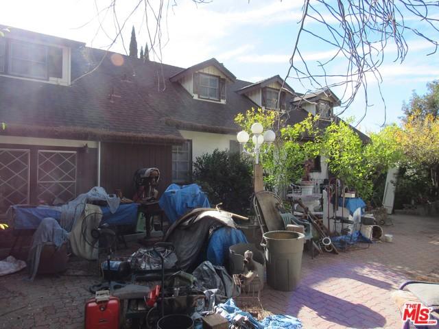 11823 WISH Avenue, Granada Hills, CA 91344