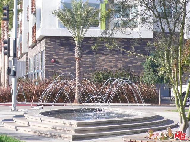 12655 Bluff Creek Dr, Playa Vista, CA 90094 Photo 3
