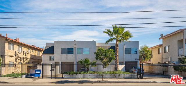 7810 LAUREL CANYON 2, North Hollywood, CA 91605