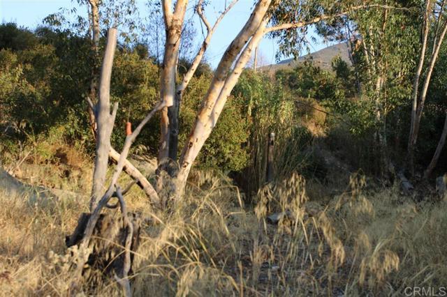 Road, Dulzura, CA 91917 Photo 8