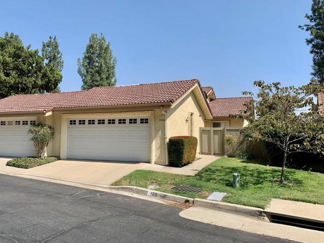 Photo of 188 Conifer Circle, Oak Park, CA 91377