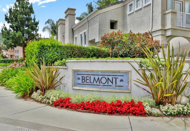 11161 Shadyridge Road, Moorpark, CA 93021