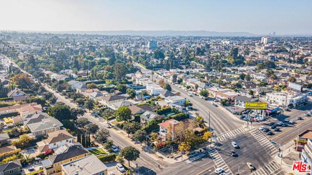 Image 10 of 1023 S Wilton Pl, Los Angeles, CA 90019