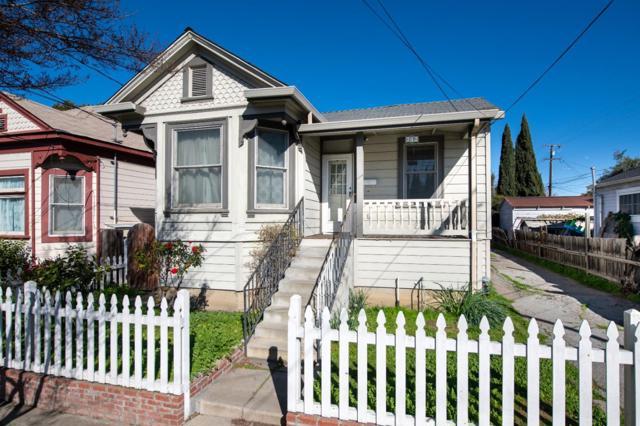 742 State Street, San Jose, CA 95110