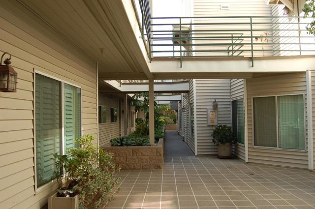2706 Honolulu, Montrose, CA 91020 Photo 1