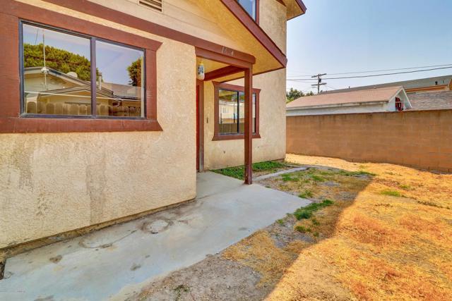 1632 256th St, Harbor City, CA 90710 Photo 4