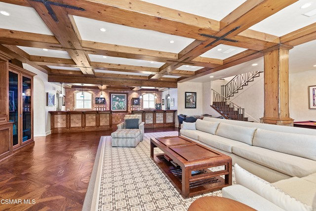 Image 17 of 1101 Oak Mirage Pl, Westlake Village, CA 91362