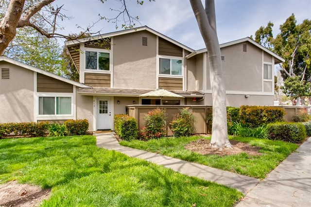 819 Shelter Cove Way, Oceanside, CA 92058