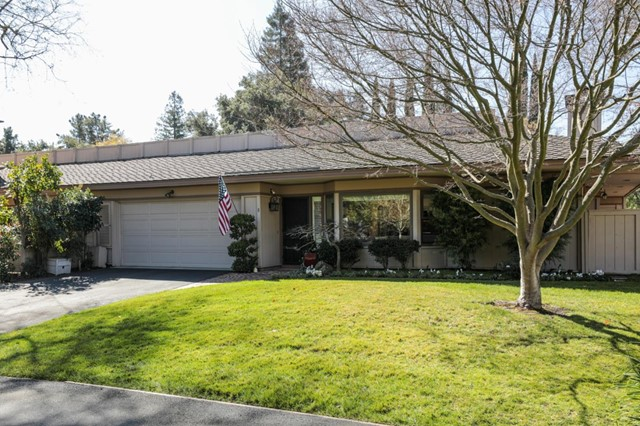 6 Bay Tree Lane, Los Altos, CA 94022