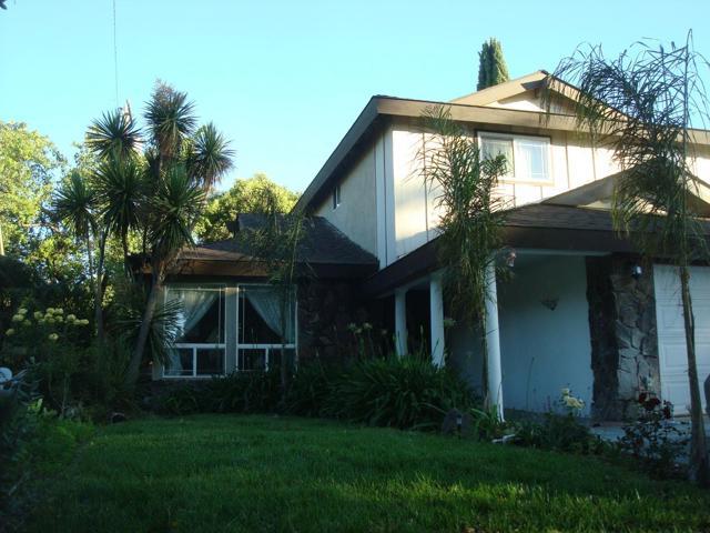 180 Venado Way, San Jose, CA 95123