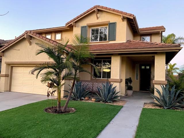 1283 Santa Ynez Ave, Chula Vista, CA 91913