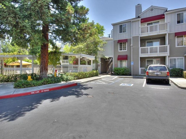 250 Santa Fe Terrace 326, Sunnyvale, CA 94085