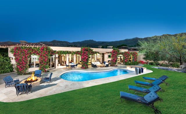 106 Wanish Place, Palm Desert, CA 92260