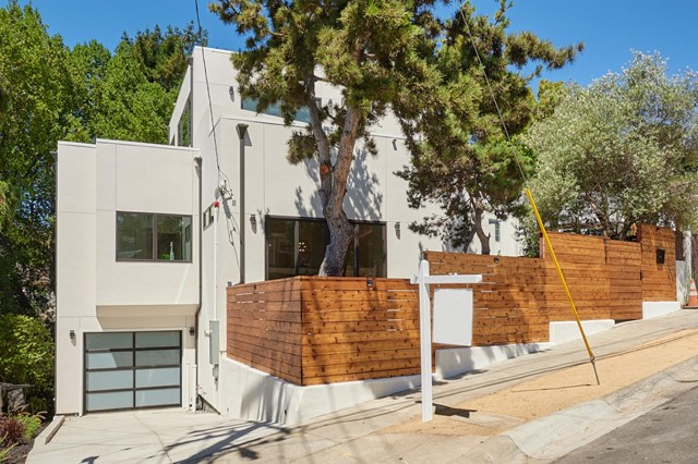 671 Oberlin Avenue, Outside Area (Inside Ca), CA 94708