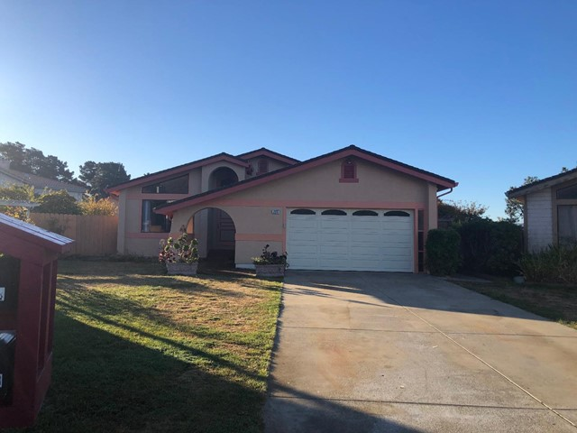 224 James Court, South San Francisco, CA 94080