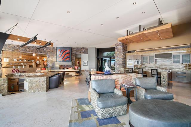 Image 47 of 55 Granite Ridge Rd, Rancho Mirage, CA 92270