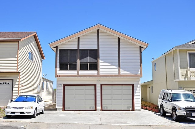 117 Morton Drive, Daly City, CA 94015