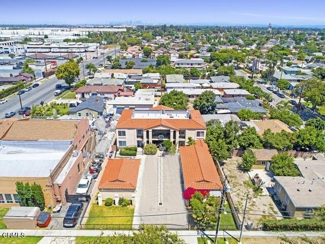 Photo of 3115 Banning Avenue, Lynwood, CA 90262