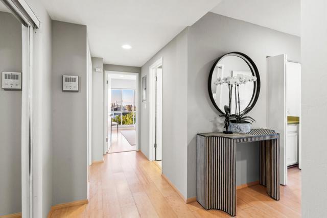 30 Mounds Road, San Mateo, California 94402, 2 Bedrooms Bedrooms, ,2 BathroomsBathrooms,Condominium,For Sale,Mounds,ML81822371