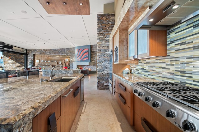 Image 46 of 55 Granite Ridge Rd, Rancho Mirage, CA 92270