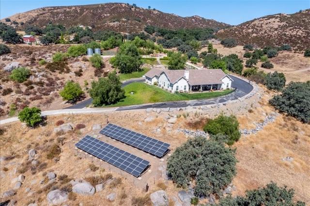 26702 Highway 78, Ramona, CA 92065