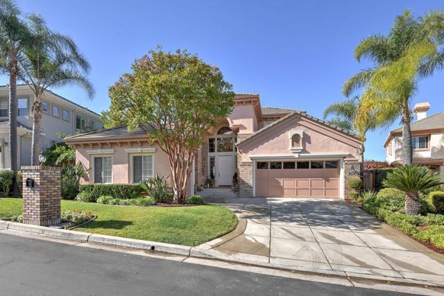 5647 Snowdon Place, San Jose, CA 95138