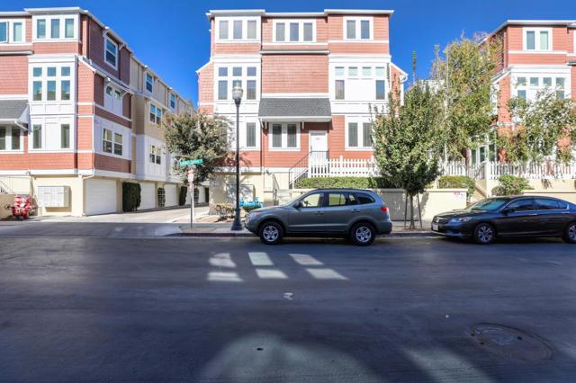 295 Laurel Grove Lane, San Jose, CA 95126