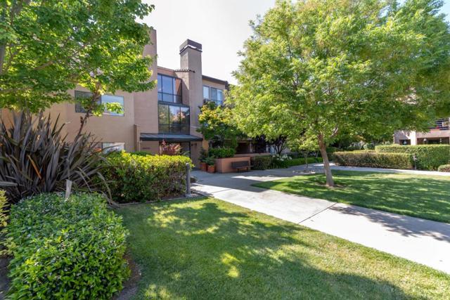 39029 Guardino Drive 220, Fremont, CA 94538