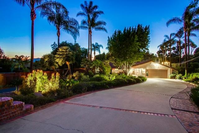 2939 Via Loma Vista, Escondido, CA 92029