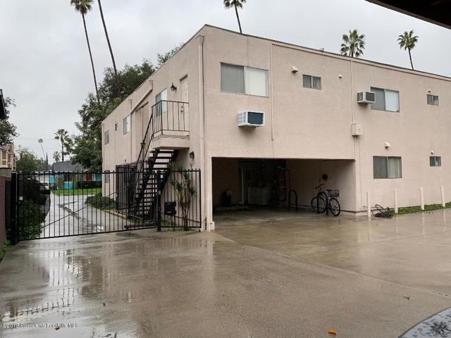 48 S Oak Av, Pasadena, CA 91107 Photo 19