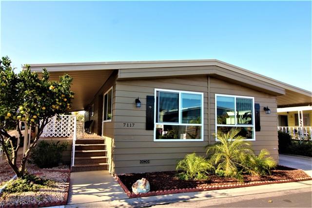 7117 Santa Barbara 108, Carlsbad, CA 92011