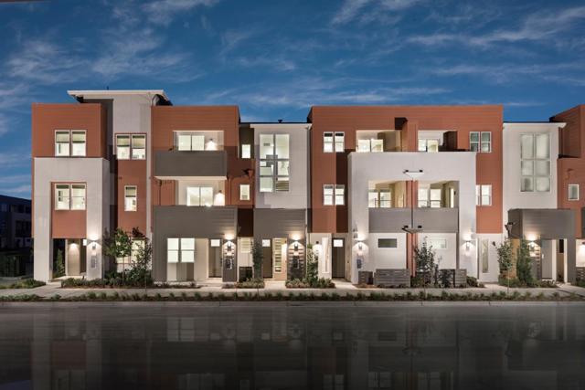 2904 Lamory Place, Santa Clara, CA 95051