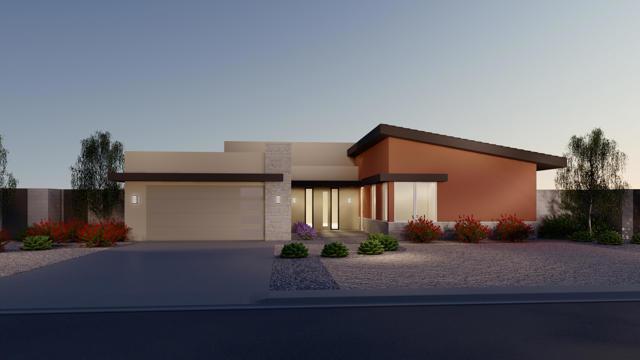 6 Iridium Way, Rancho Mirage, CA 92270