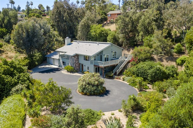 4225 Orchard Dr., Spring Valley, CA 91977