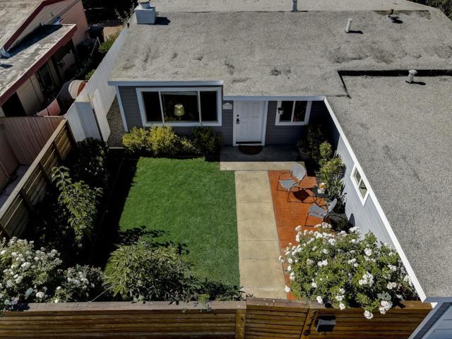 1118 Cobb Street, San Mateo CA: https://media.crmls.org/mediaz/6CCFACF8-259A-4821-8749-42973E1E0272.jpg