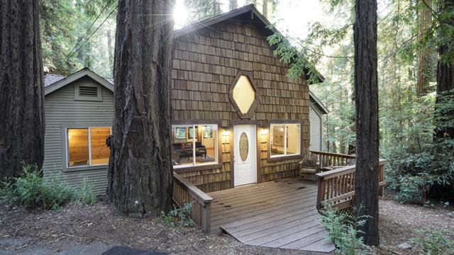 9 Sequoia Drive, Outside Area (Inside Ca), CA 94020