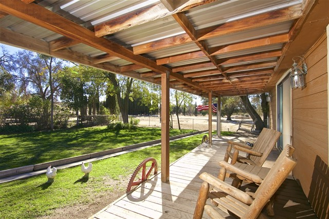 1370 TIERRA DEL SOL, Boulevard, CA 91905