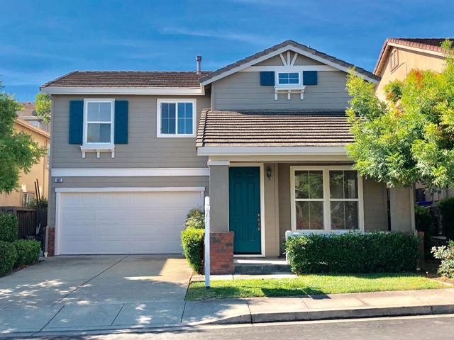 603 Carlotta Circle, Pinole, CA 94564