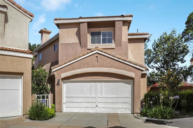 10829 Caminito Arcada, San Diego, CA 92131