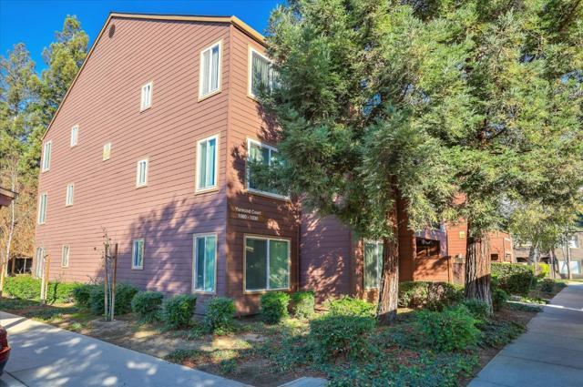 1004 Yarwood Court, San Jose, CA 95128